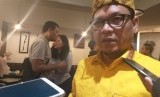 Juru BicaraTim Kampanye Nasional (TKN)Joko Widodo-KH Maruf Amin, Ace Hasan Syadzily