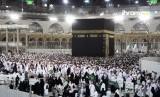 KomnasHaji dan UmrahApresiasi Menag Batalkan Haji.