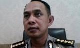 Kabid Humas Polda Papua, Kombes Ahmad Musthofa Kamal.