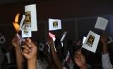 Perolehan Suara PKS di Surakarta Naik 80 Persen