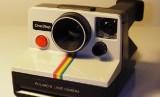 Kamera Polaroid pertama yang ditemukan Edwin Land
