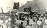Kampanye Masyumi di Pemilu 1955