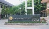 Kampus Fisipol UGM