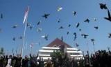 Kampus Institut Pertanian Bogor (IPB)