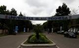 UII Masuk 500 Universitas Terbaik Asia