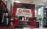 Laznas PPPA Daarul Quran Target Himpun Rp 71 M Tahun Ini.