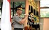 Kapolri Jenderal Polisi Tito Karnavian