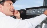 Kapten pilot (ilustrasi)