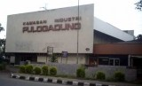 Kawasan Industri Pulogadung, Jakarta Timur