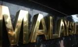 Kedubes Malaysia di Jakarta
