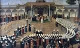 Dari Anatolia Ke Aceh: Jejak Ottoman Di Asia Tenggara