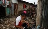 Kemiskinan, ilustrasi