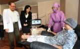 Kemoterapi Omni