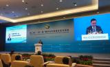 Kepala BKPM Thomas Trikasih Lembong menjadi pembicara di 2nd Belt and Road Forum for International Cooperation (BRFIC) yang diselenggarakan dari tanggal 25-27 April 2019 di Beijing, Cina.