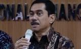 Kepala BNPT, Komisaris Jenderal (Komjen) Pol, Suhardi Alius