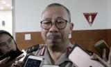 Kepala Divisi Humas Polri, Irjen Pol Setyo Wasisto
