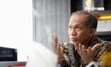 Kepala Pusat Kesehatan Haji Kementerian Kesehatan, Eka Jusup Singka