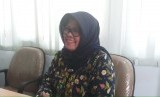 Kepala Seksi Pencegahan dan Pengendalian Penyakit Menular Dinas Kesehatan Jawa Timur, Siti Murtini