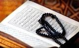 ILUSTRASI Berperilaku sufi