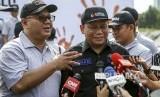 KPU: Hasil Resmi Pemilu 2019 Diumumkan Paling Lama 22 Mei