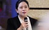 Ketua Dewan Perwakilan Rakyat (DPR) Puan Maharani meminta 19,9 juta peserta program Jaminan Kesehatan Nasional-Kartu Indonesia Sehat (JKN-KIS) dari segmen Pekerja Bukan Penerima Upah (PBPU)/Bukan Pekerja (BP) yang keberatan membayar iuran bisa dimasukkan dalam daftar Penerima Bantuan Iuran (PBI).
