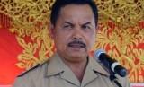Mantan Wako Padang: Aturan Siswi Harus Berjilbab Sejak 2005