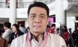 Ketua DPP Partai Gerindra, Ahmad Riza Patria