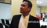 Ketua DPP PKS Pipin Sopian