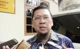 Ketua Komisi II DPR RI Ahmad Doli Kurnia