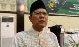 Ketua Komisi Dakwah Majelis Ulama Indonesia (MUI), Cholil Nafis