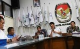 PKB: 35 Persen Form C1 Surabaya Terindikasi Salah Hitung