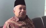 Waketum MUI Usulkan Terowongan dari Istiqlal ke Monas