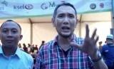 MES: Jusuf Hamka Minta Maaf Terkait 'Bank Syariah Kejam'