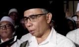 Ketua OJK Wimboh Santosa
