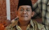 Ketua Rabithah Haji Indonesia, Ade Marfuddin.