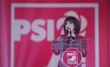 PSI Akui Kekalahannya di Pemilu 2019