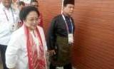 Kasihani Prabowo, Ini Penjelasan Megawati