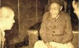 Ade Armando, KH Hasyim Asy'ari': Larangan ke Tanah Suci ?