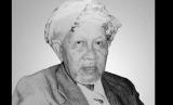 KH Noer Ali