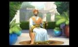 Ini Khalifah Pertama dalam Islam yang Mundur dari Jabatannya