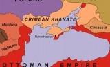 Khanate Crimea, Dinasti Islam Terkuat di Eropa Timur