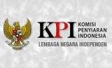 Komisi Penyiaran Indonesia