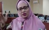 Komisioner Komisi Perlindungan Anak Indonesia (KPAI), Retno Listyarti menungkap data dan modus kekerasan fisik di sekolah mulai Januari hingga Oktober 2019.