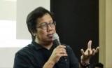 Komposer Musik Erwin Gutawa