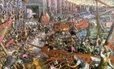 Prediksi Rasulullah SAW dan Jatuhnya Konstantinopel