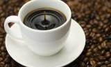 Salah satu hotel di Lombok, lebih memilih menyajikan kopi ketimbang minuman alkohol untuk para tamu. Ini dilakukan demi mendukung industri pariwisata halal.