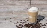 Minuman kopi (ilustrasi)