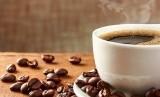 Kopi bisa kendalikan berat badan bila diminum dengan cara yang tepat (Foto: ilustrasi kopi)