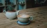 Apabila dikonsumsi terlalu banyak, kafein bisa memberikan efek samping (Foto: ilustrasi kopi)
