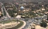 Baghdad, Ibu Kota Ilmu Pengetahuan Dinasti Abbasyiah